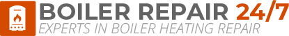 Appleton Boiler Repair Logo